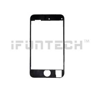 iPod Touch 2 Gen Plastic Mid Frame