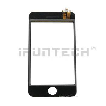iPod Touch 1 Gen Digitizer
