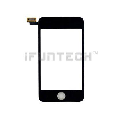 iPod Touch 2 Gen Digitizer