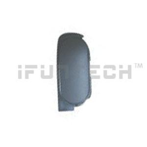 iPod Touch 2nd Gen Antenna Cover