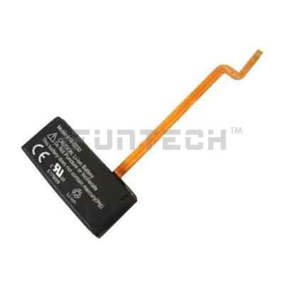 iPod Video Battery Replacement 60&80GB